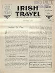 Irish Travel, Vol. 04 (1928-29)