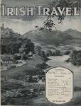 Irish Travel, Vol. 06 (1930-31) by Irish Tourist Association