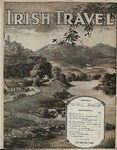 Irish Travel, Vol. 07 (1931-32)