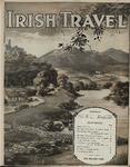 Irish Travel, Vol. 07 (1931-32)