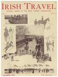 Irish Travel, Vol. 10 (1934-35) by Irish Tourist Association