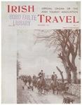 Irish Travel, Vol. 11 (1935-36) by Irish Tourist Association