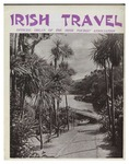 Irish Travel, Vol. 12 (1936-37)