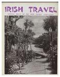 Irish Travel, Vol. 12 (1936-37) by Irish Tourist Association