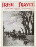 Irish Travel, Vol 13 (1937-38)