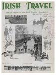 Irish Travel, Vol 15 (1939-40)