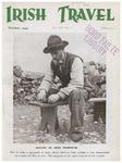 Irish Travel, Vol 16 (1940-41) by Irish Tourist Association