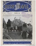 Irish Travel, Vol 17 (1941-42)