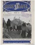 Irish Travel, Vol 17 (1941-42)
