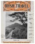 Irish Travel, Vol 18 (1942-43) by Irish Tourist Association