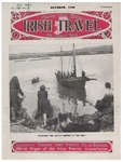 Irish Travel, Vol 20 (1944-45)