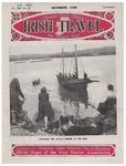 Irish Travel, Vol 20 (1944-45)