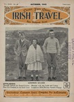 Irish Travel, Vol 19 (1943-44)