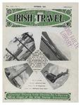 Irish Travel, Vol 21 (1945-46)