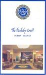 The Berkeley Court 1991