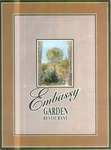 Jury's Embassy Gardens 1980