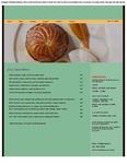 Campagne Restaurant : A La Carte Menu