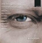 E-Motion by John Feeley