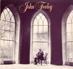 John Feeley: Foinn Thraidsiunta ar an nGiotar Clasaiceach