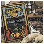 Picada Pa'Cinco