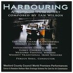 Harbouring