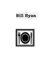 Bill Ryan by Bill Ryan