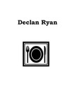 Declan Ryan by Declan Ryan