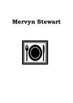Mervyn Stewart