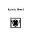 Roisin Hood