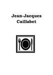 Jean-Jacques Caillabet