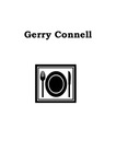 Gerry Connell