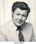 David Edwards