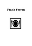 Frank Farren