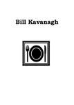 Bill Kavanagh