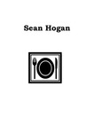Sean Hogan