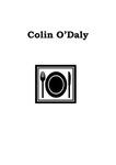 Colin O'Daly
